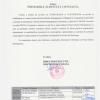 Catre Institutia Prefectului_adresa nr.20914_material informativ PMR