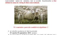 afis HG 57 – 2 lei-page0001